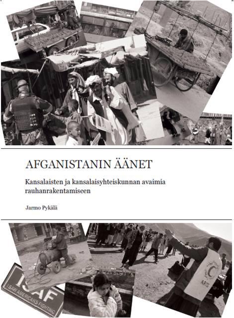 Kansi_afganistaninaanet