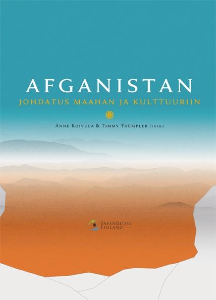 Kansi_afganistankirja