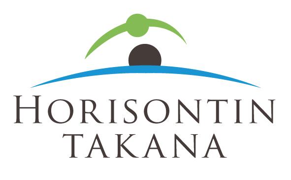 Horisontin_takana_printable