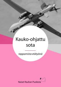 Kansi_kaukoohjattusota_web