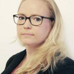 Nora_Westerlund